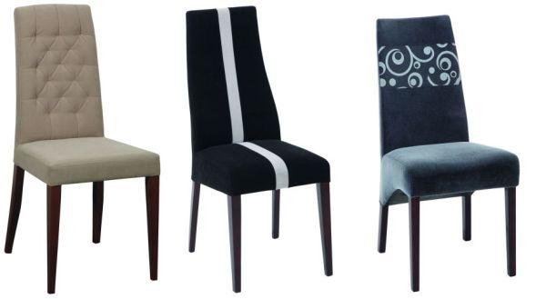 Jak dobrać krzesło – stylowo czy nowocześnie
