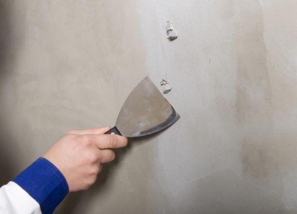 Przeczytaj, zanim zaczniesz malować ściany