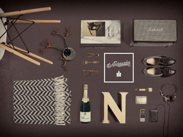 Styl i elegancja drewna orzechowego