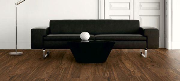 Nowa linia paneli podłogowych na rynku