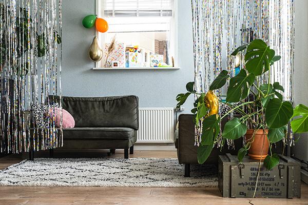 Wykańczanie domu – poznaj najważniejsze wskazówki