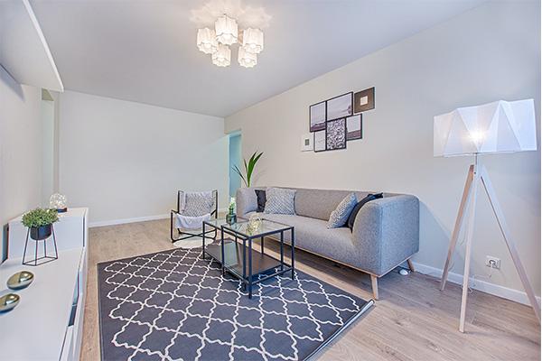 salon-minimalistyczny