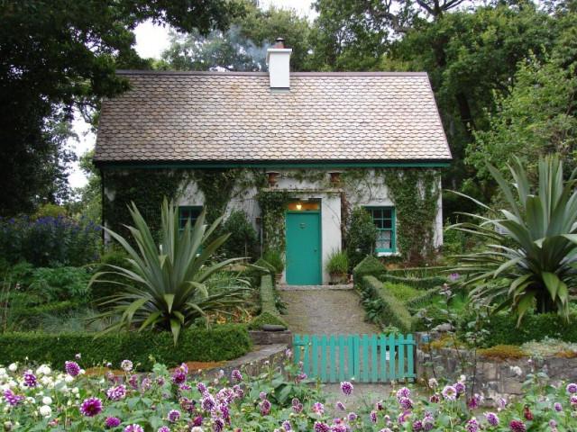 Zalety posiadania małego domu – poznaj je wszystkie